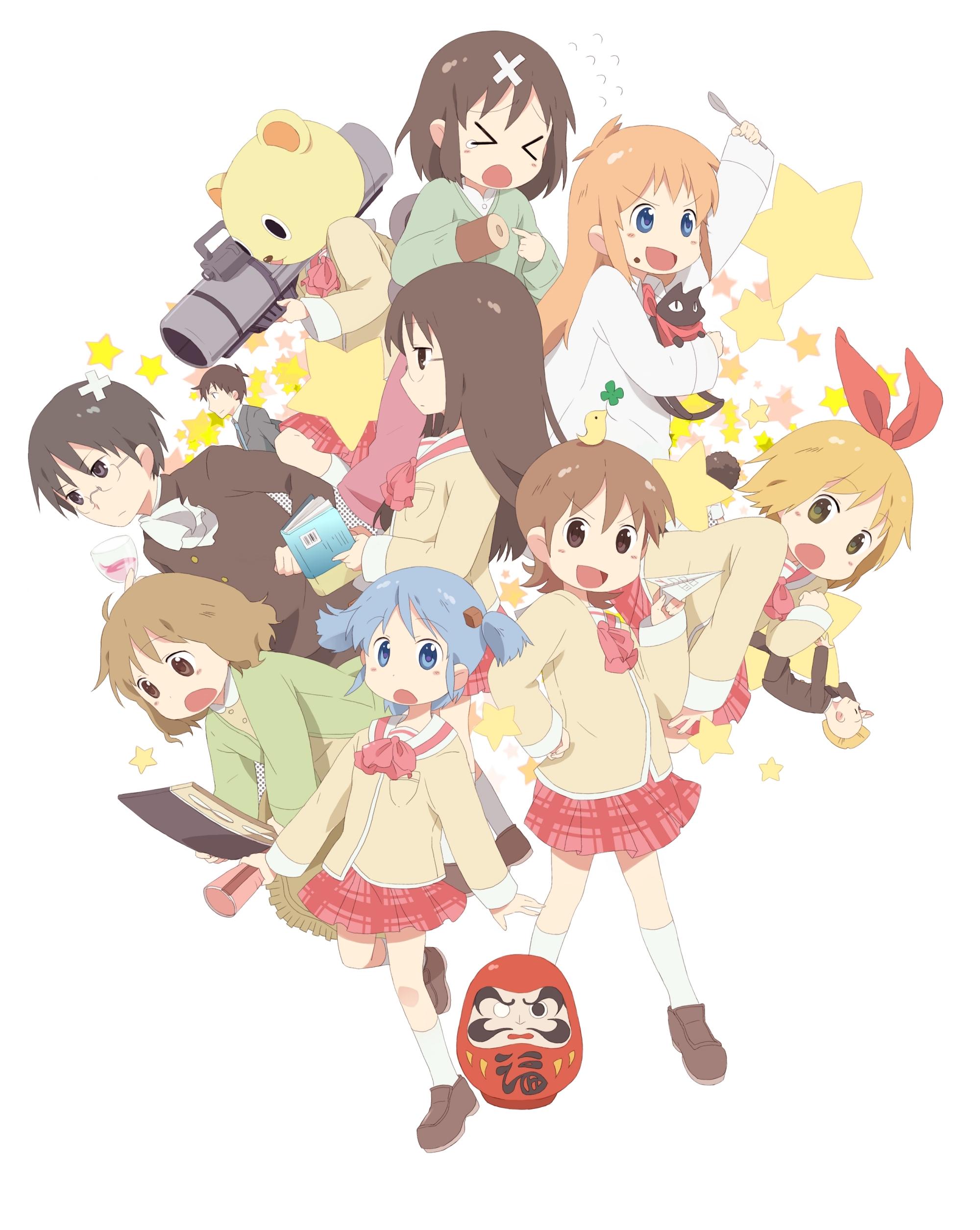 Nichijou.full.559150.jpg