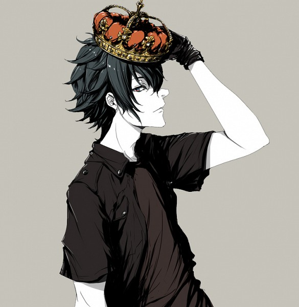 Image Result For Nico Di Angelo Memes