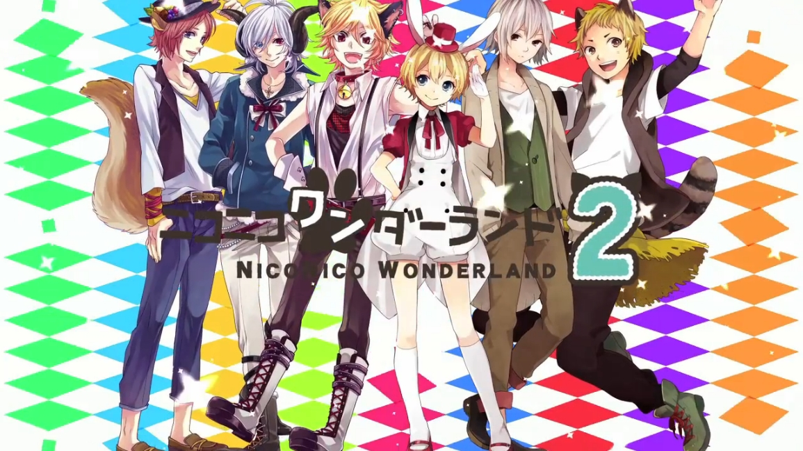 how to download videos from nico nico douga