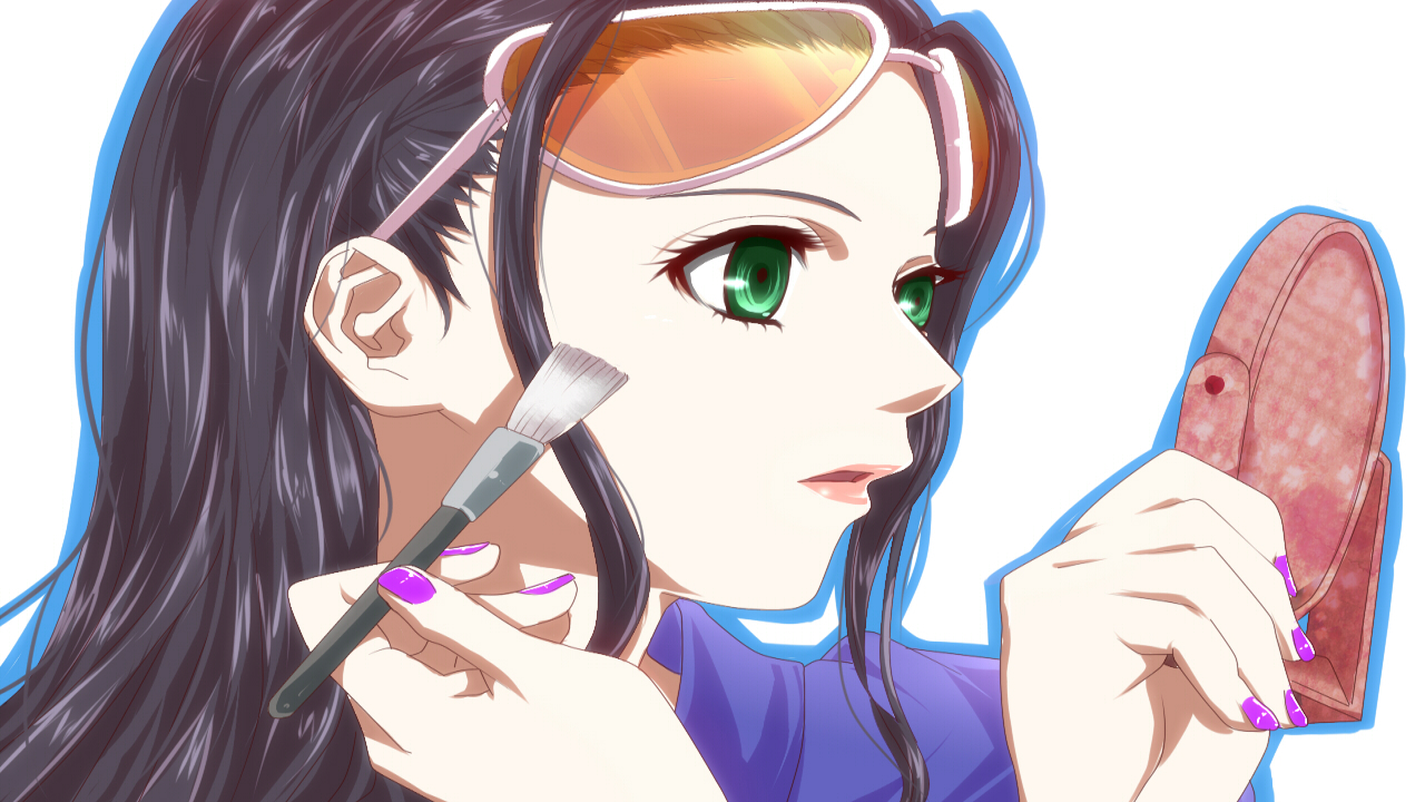 fd816cf326c Nico Robin - ONE PIECE - Zerochan Anime Image Board