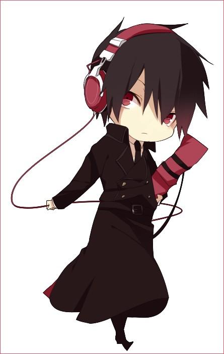 Tags: Anime, Zakka, The Miyama-Uguisu Mansion Incident, Night (The Miyama-Uguisu Mansion Incident), PNG Conversion, Mobile Wallpaper
