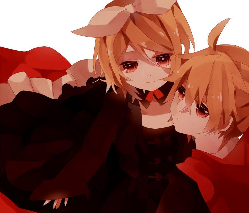 Sad vocaloid page 14 zerochan anime image board night series download night series image sciox Choice Image