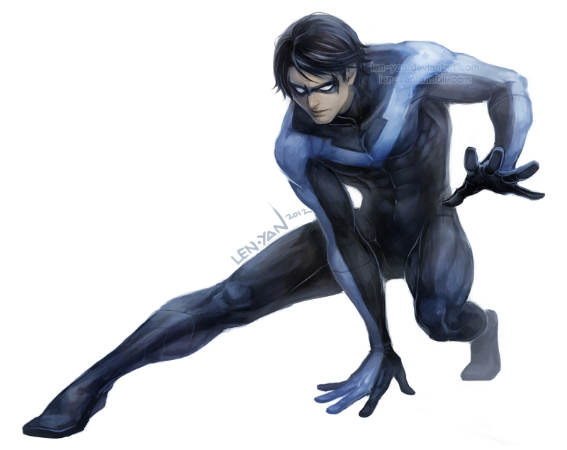 https://static.zerochan.net/Nightwing.full.1448403.jpg