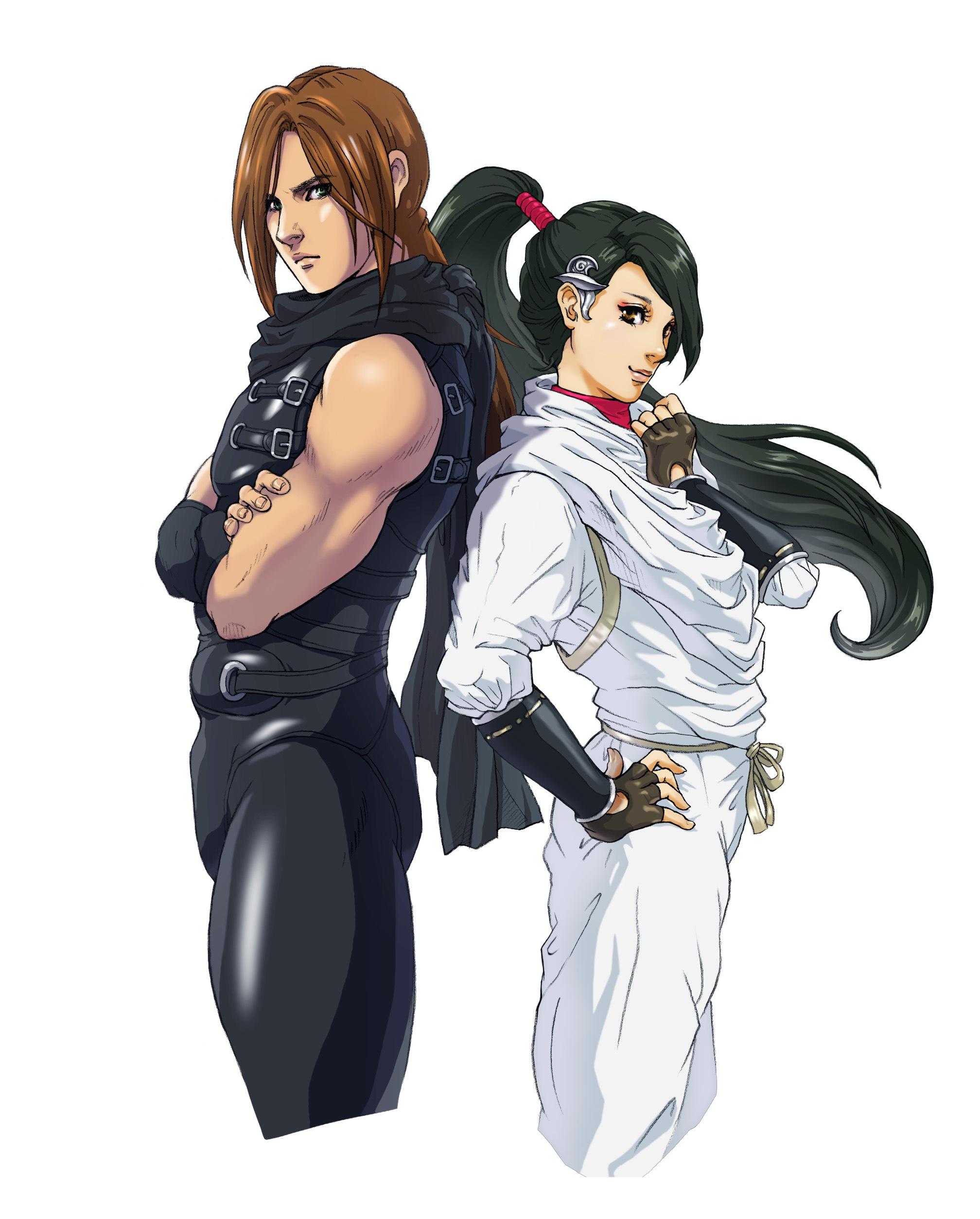 Ninja Gaiden Zerochan Anime Image Board