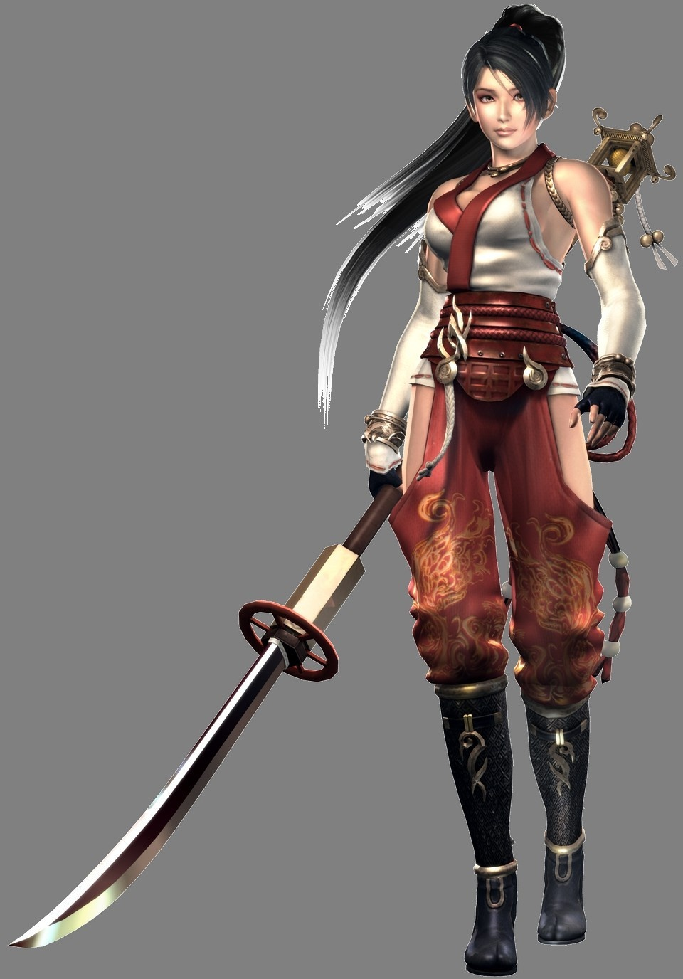 Momiji (Ninja Gaiden) - Zerochan Anime Image Board