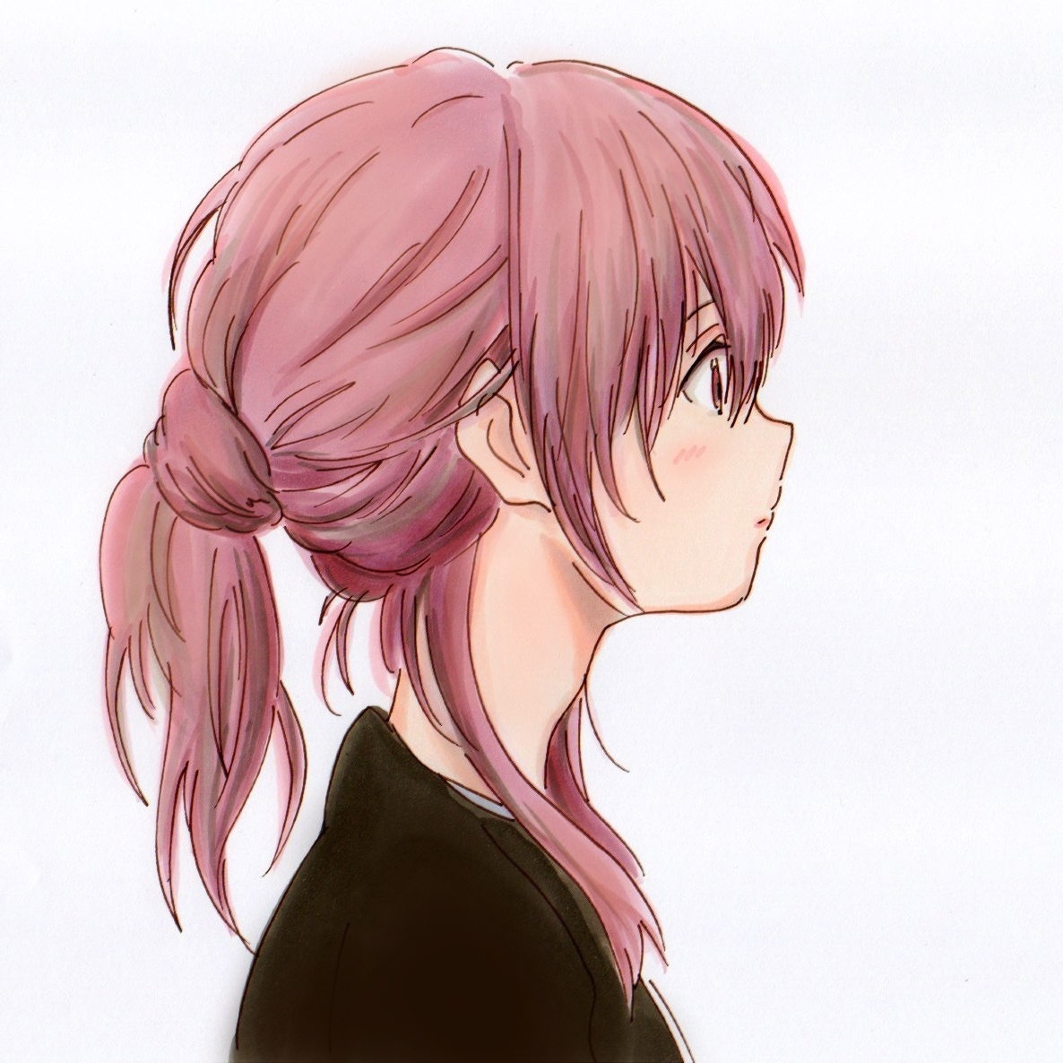 Nishimiya Shouko | Koe no Katachi Wiki | FANDOM powered by Wikia