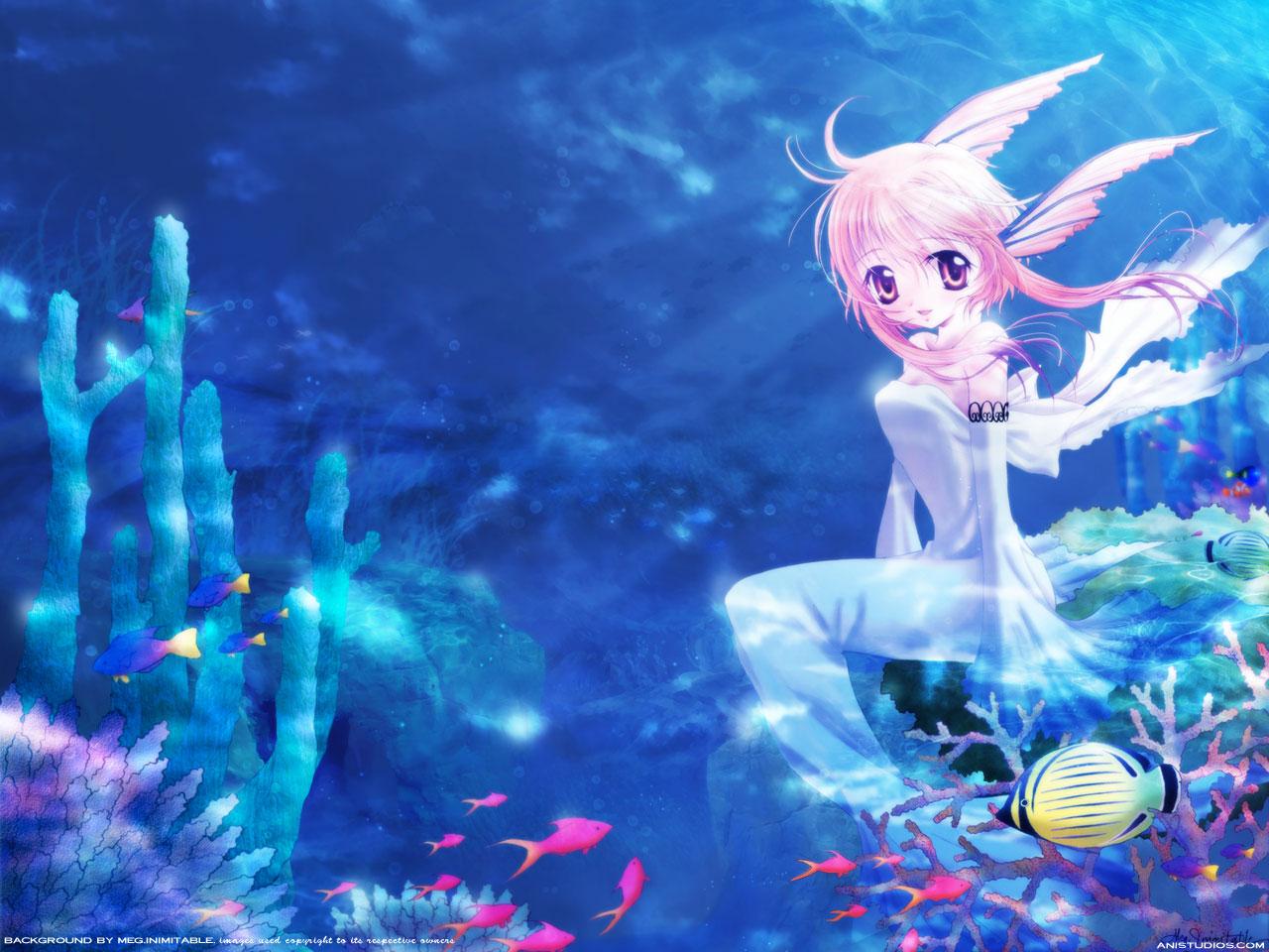 Tags Anime  Nishiwaki ...