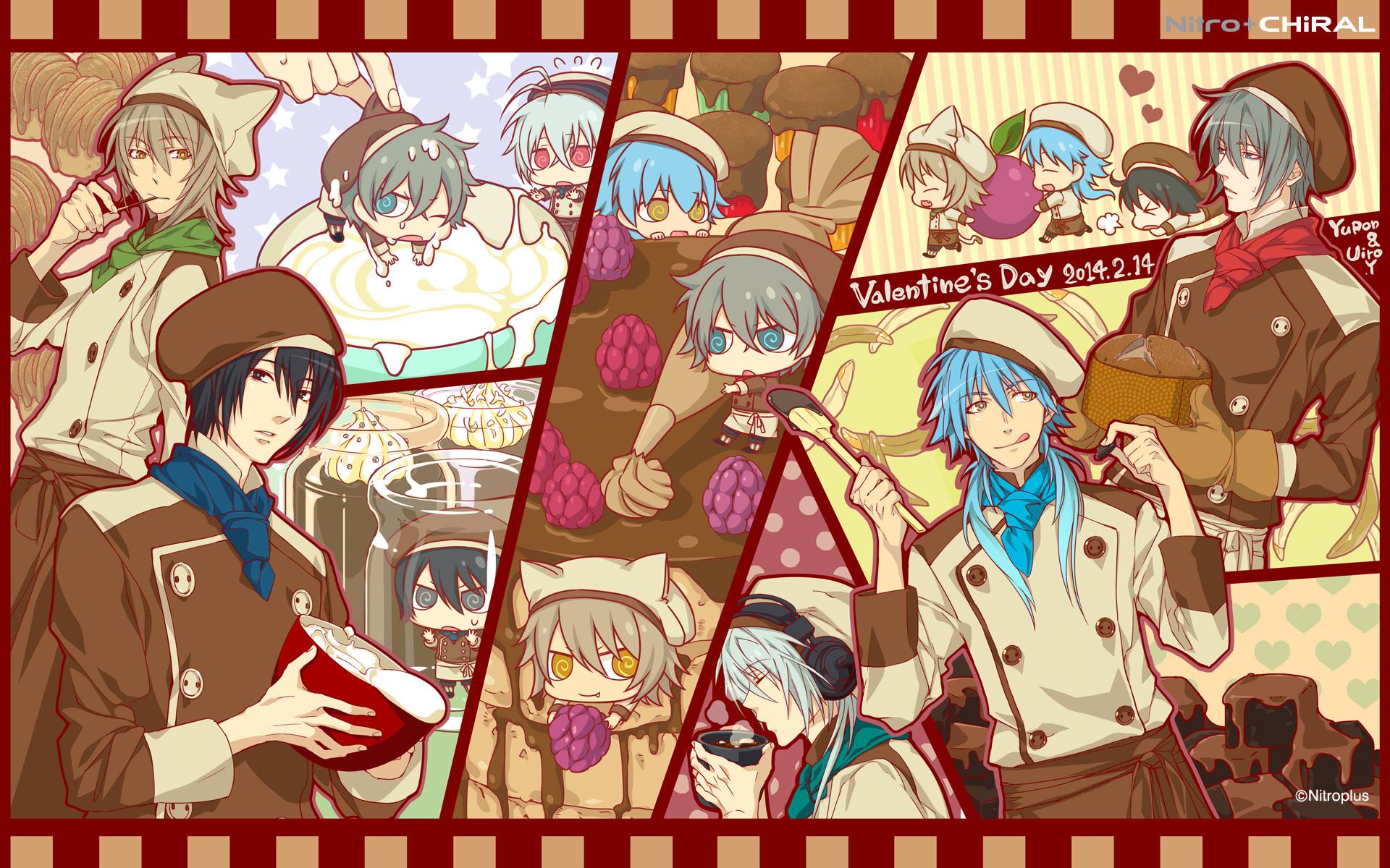 Akira Tnc Wallpaper Zerochan Anime Image Board