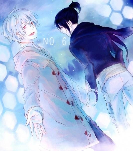 Anime Characters Holding Hands : No zerochan