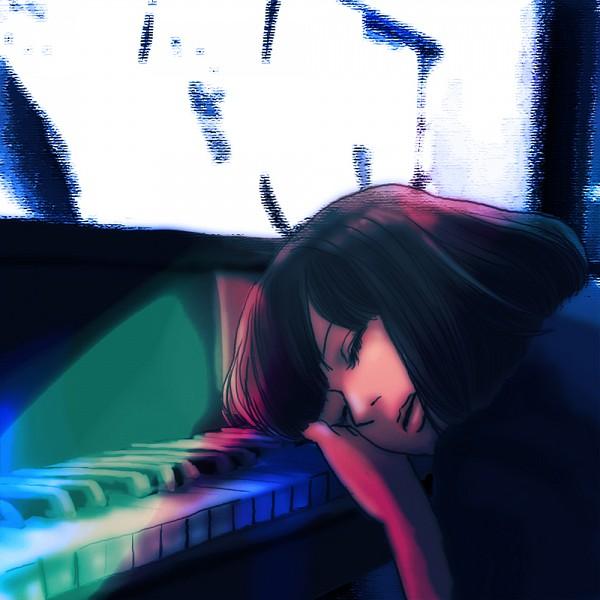 Noda Megumi 429846: Noda Megumi/#385886