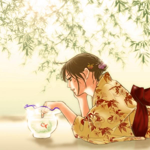 Nodame Cantabile 427702: Zerochan Anime Image Board