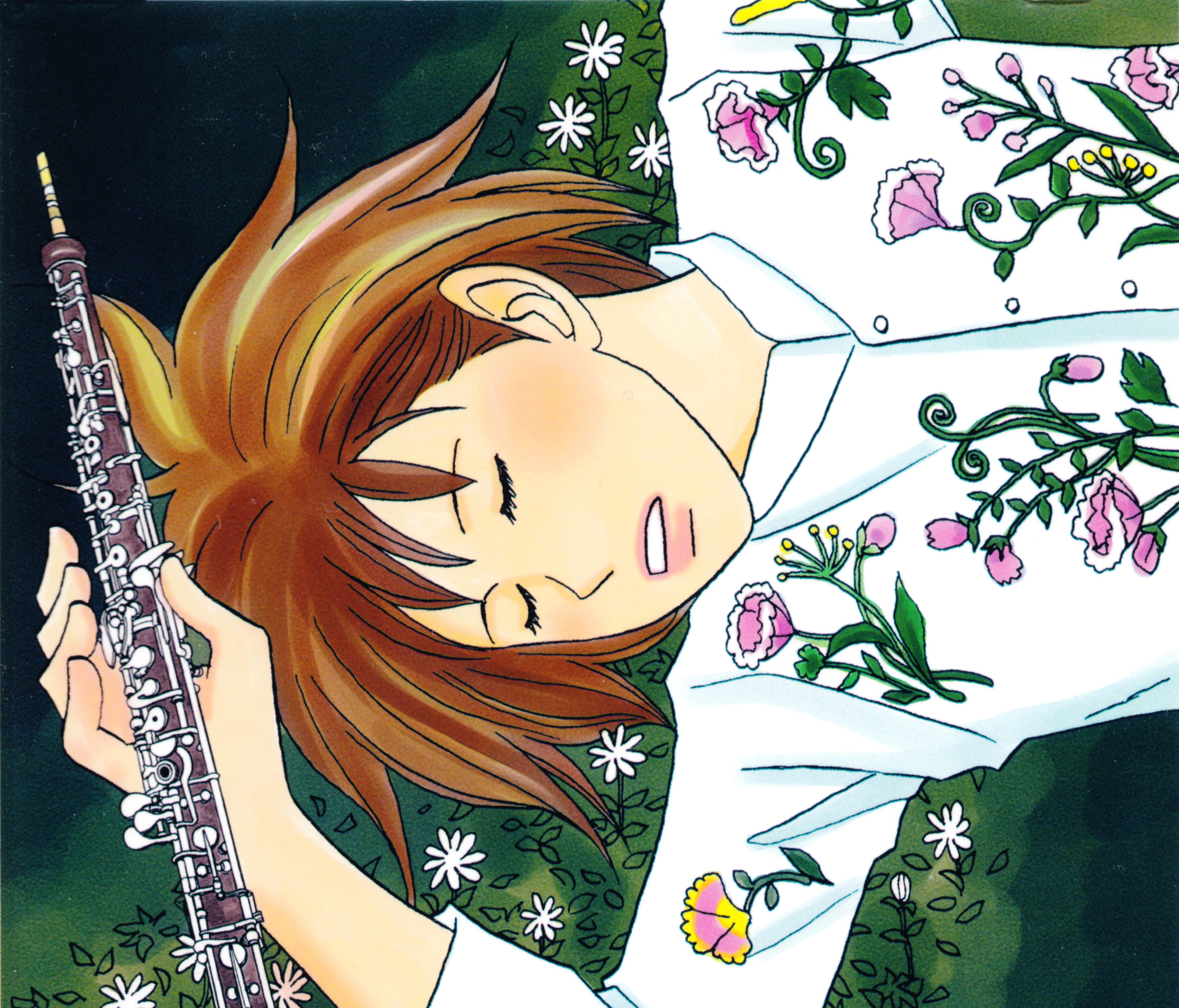 Noda Megumi 429846