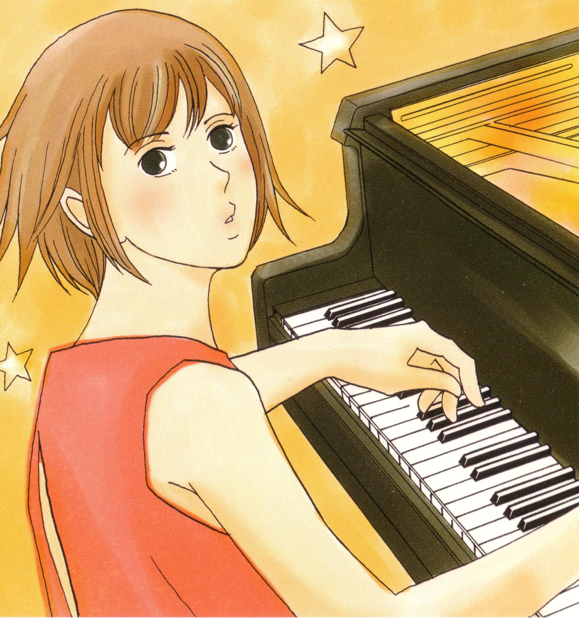 Noda Megumi 429846: Noda Megumi/#429984