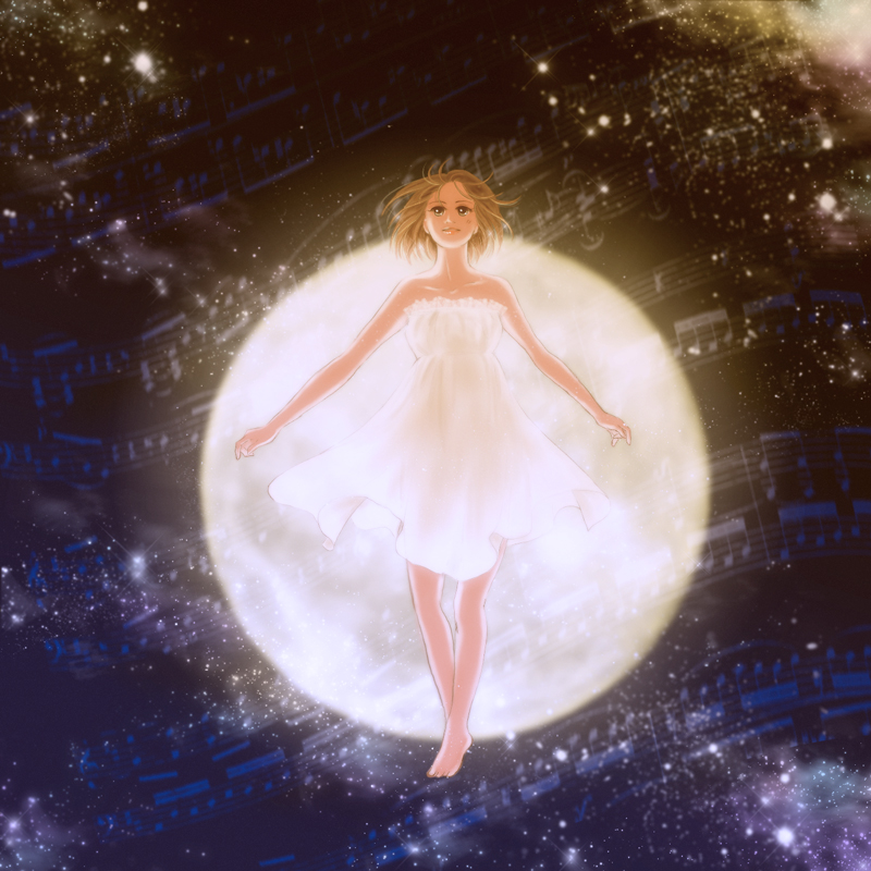 Noda Megumi 429846: Zerochan Anime Image Board