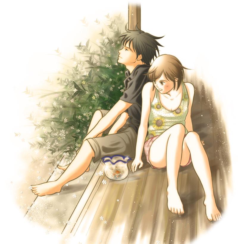 Nodame Cantabile 152100: Zerochan Anime Image Board