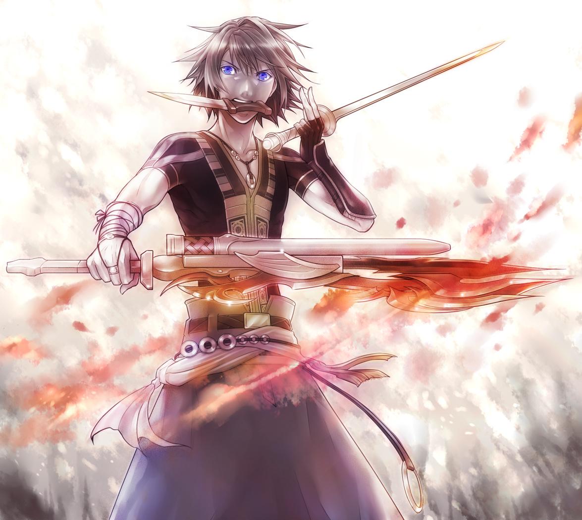 Noel kreiss fanart zerochan anime image board - Image manga noel ...