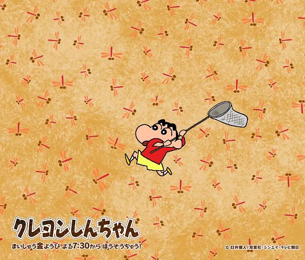 Nohara Shinnosuke/#679752