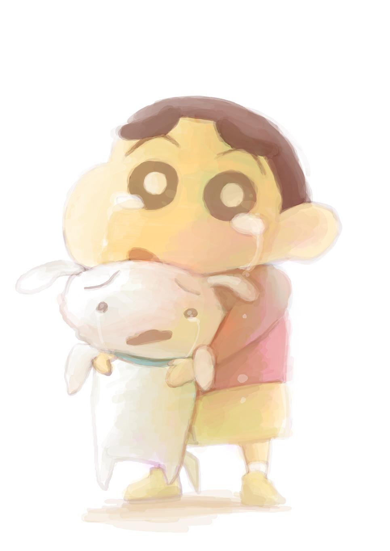 Crayon Shin-chan - Zerochan Anime Image Board