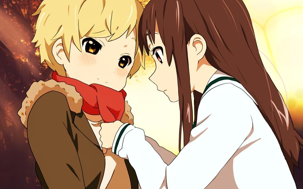 noragami image 1654073
