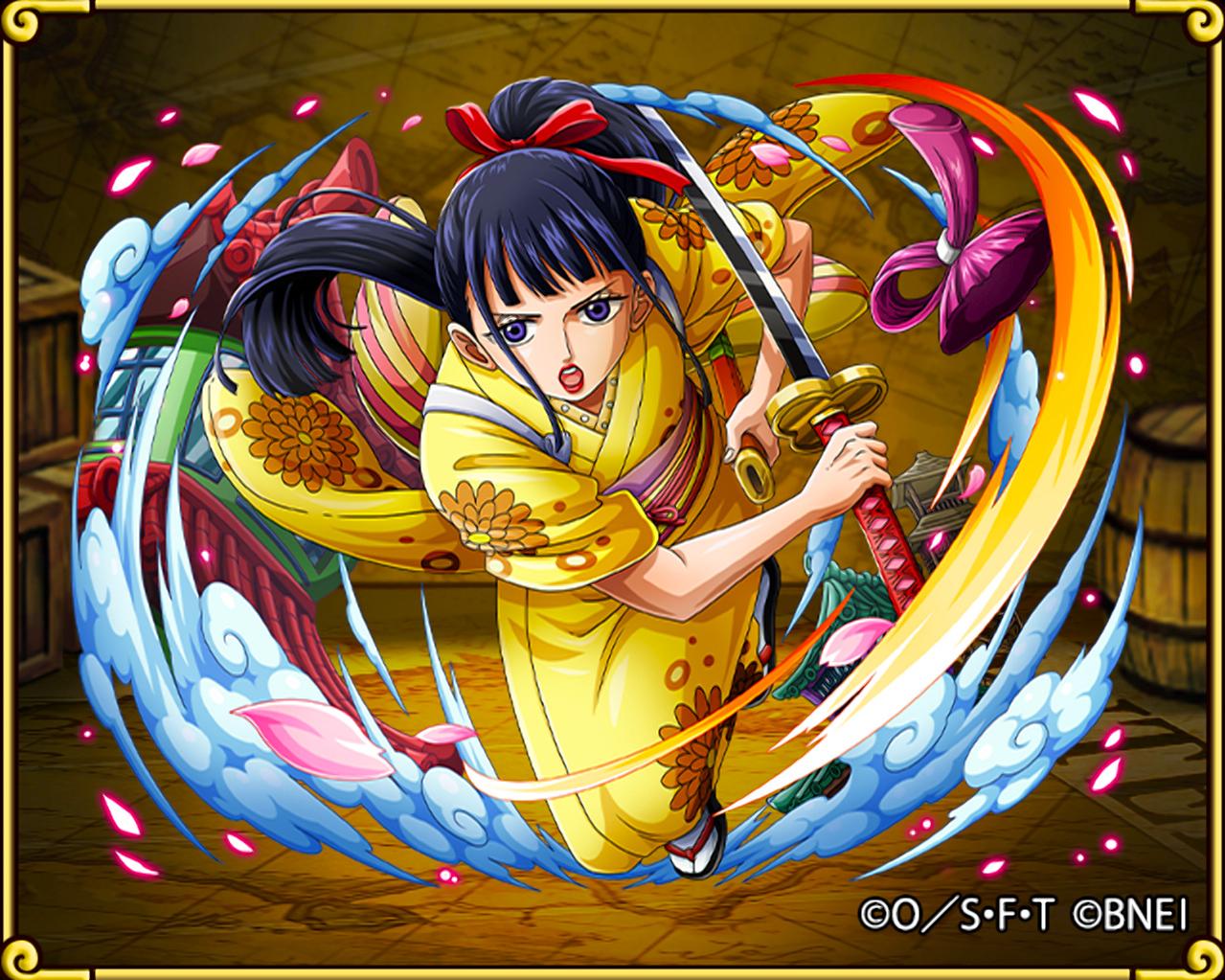 ONE PIECE   page 6 of 1025 - Zerochan Anime Image Board