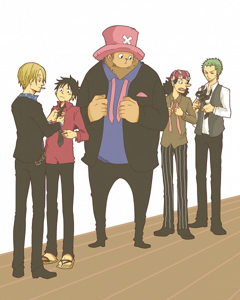 Tags: Anime, Fanart, ONE PIECE, Sanji, Roronoa Zoro