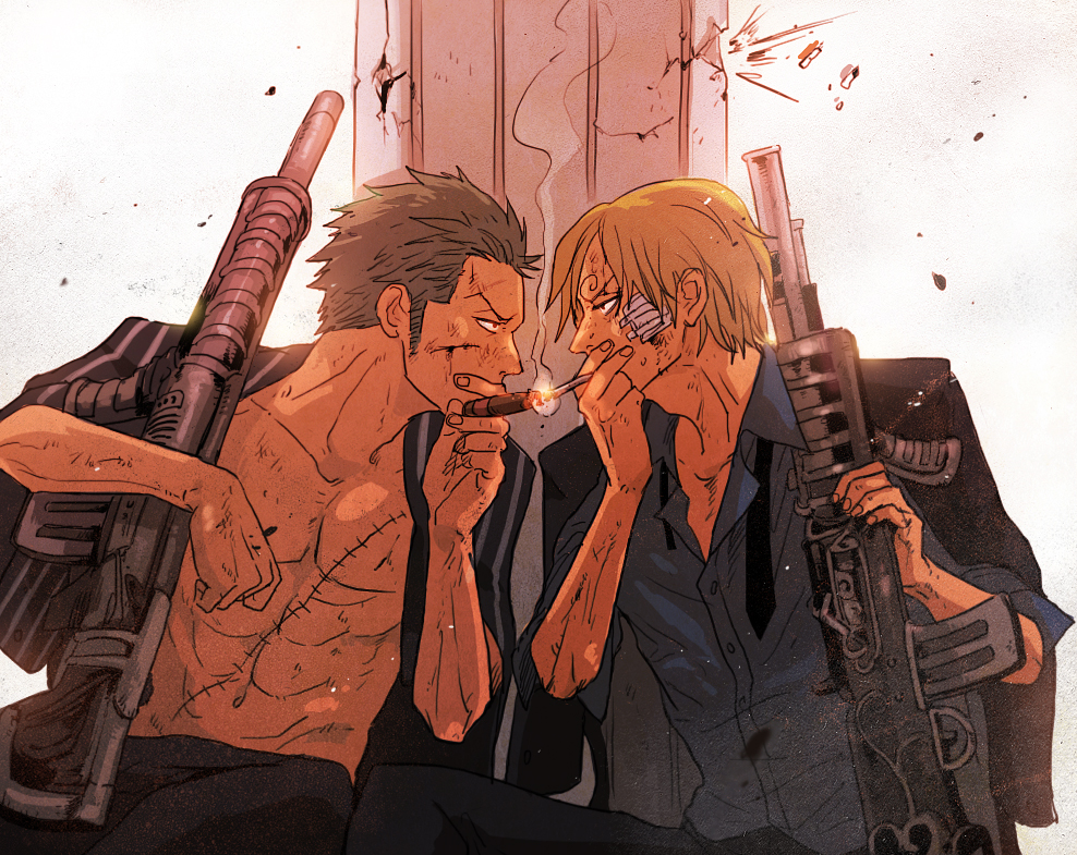 Zosan Zerochan Anime Image Board