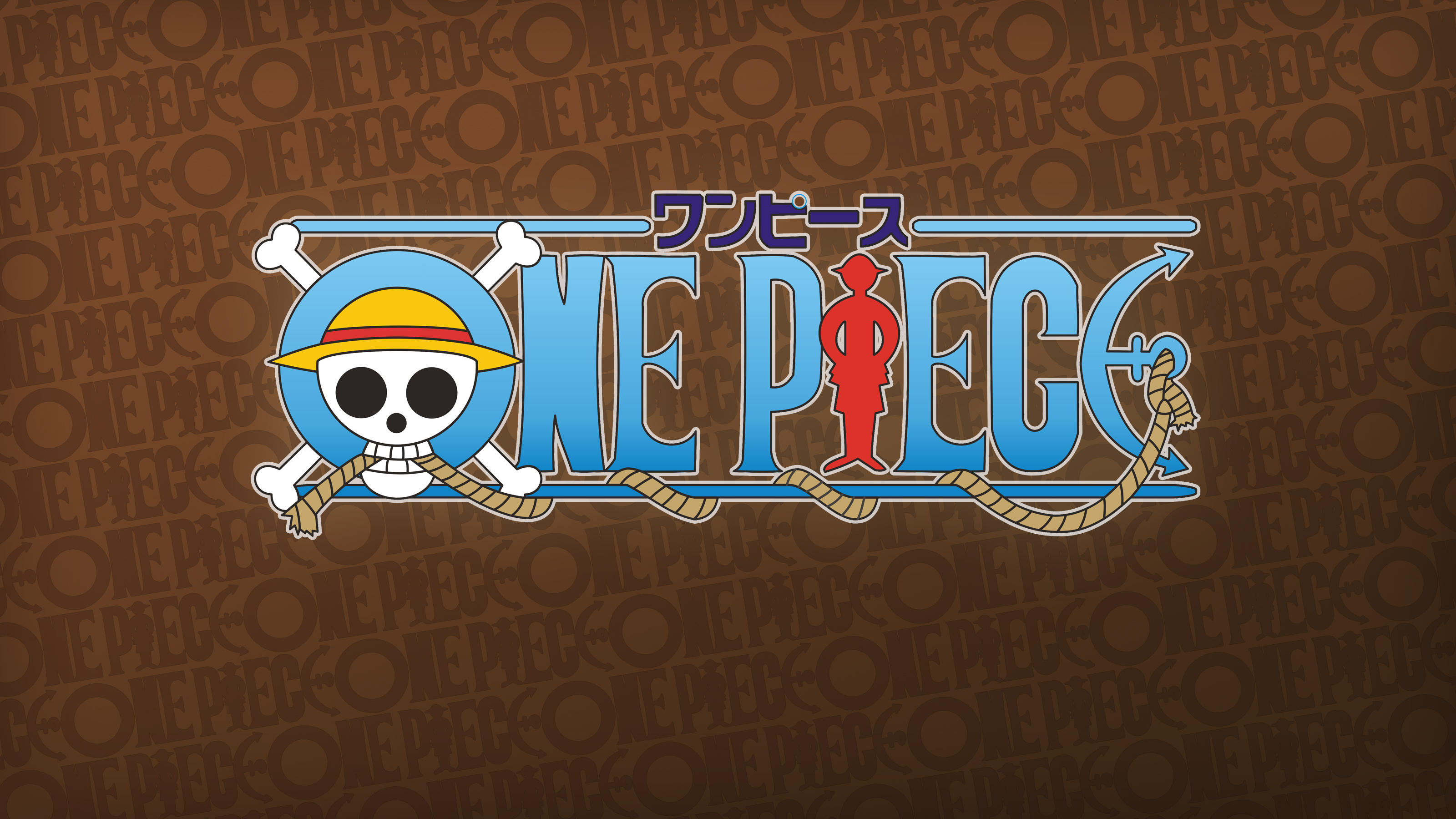 Tags Anime ONE PIECE Monkey D Luffy 1600x900 Wallpaper