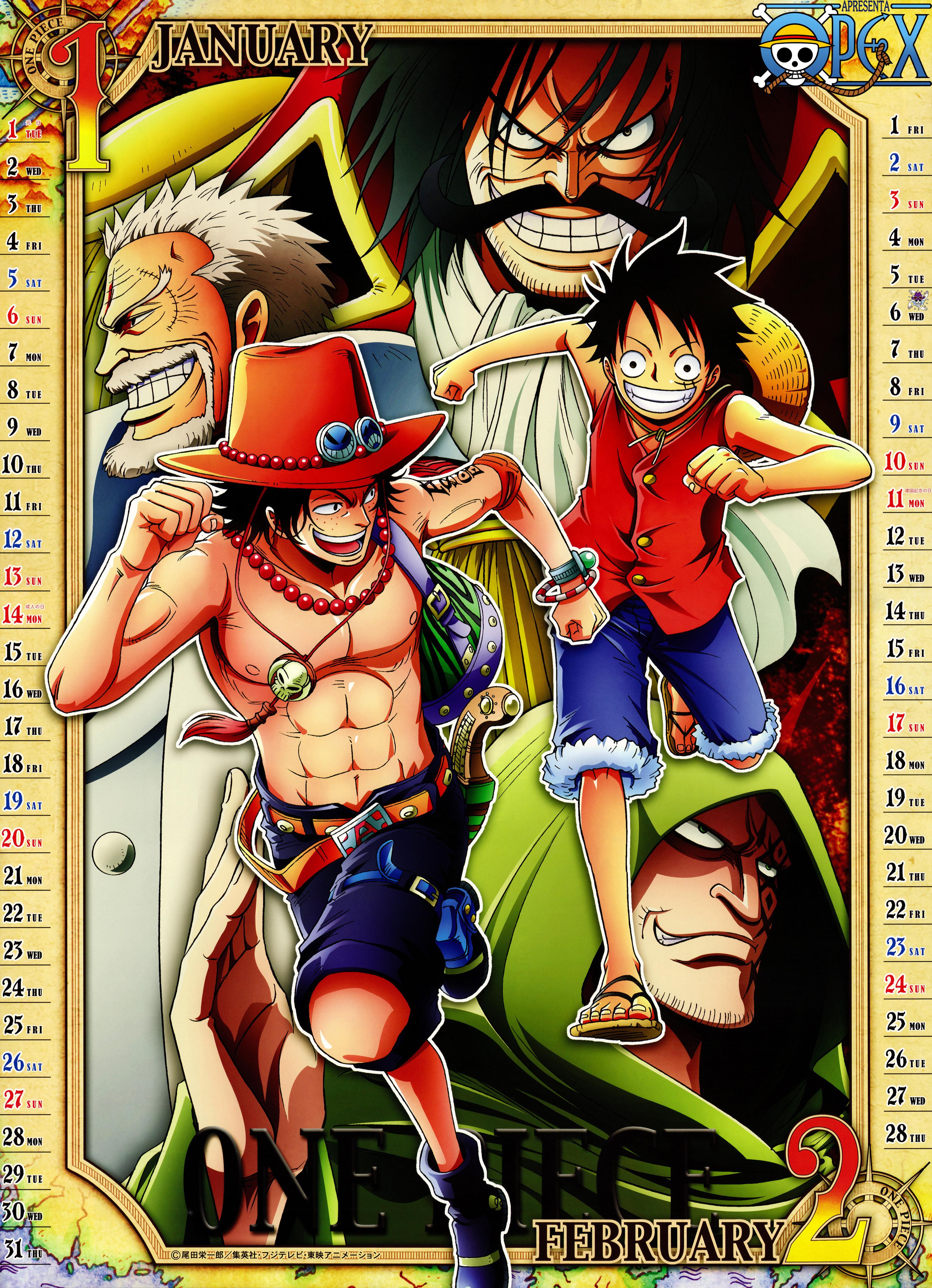 Monkey D Garp Mobile Wallpaper Zerochan Anime Image Board