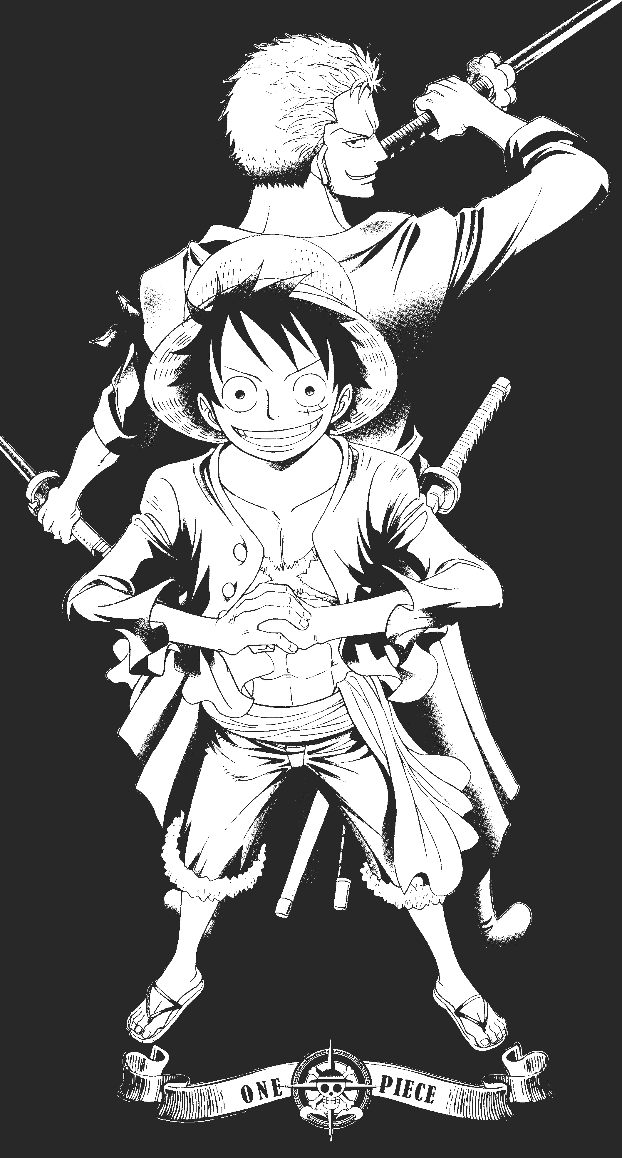 ONE PIECE · download ONE PIECE image