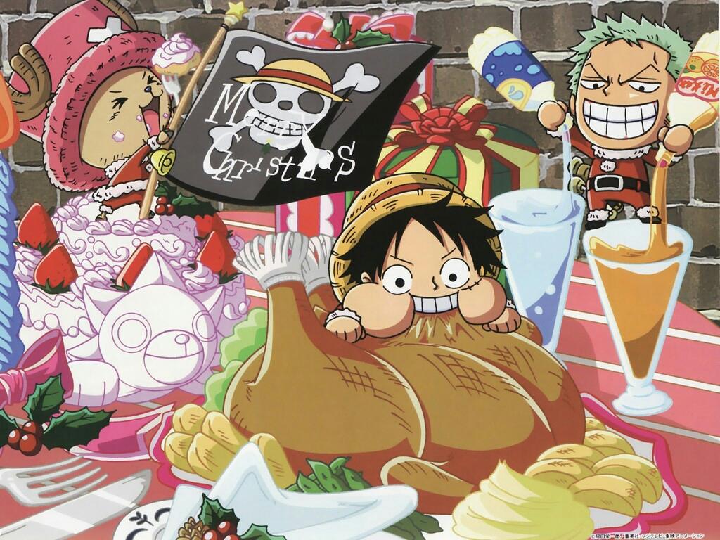 One Piece Image 1374110 Zerochan Anime Image Board