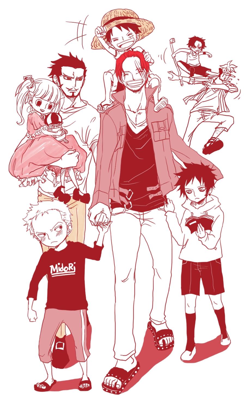 Roronoa Zoro Mobile Wallpaper Zerochan Anime Image Board