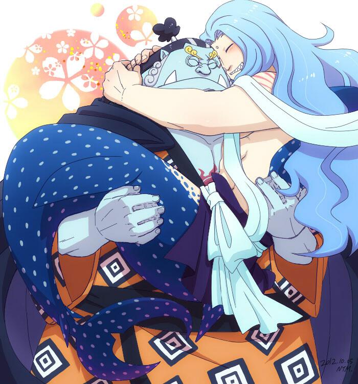 One Piece Image 1467654 Zerochan Anime Image Board