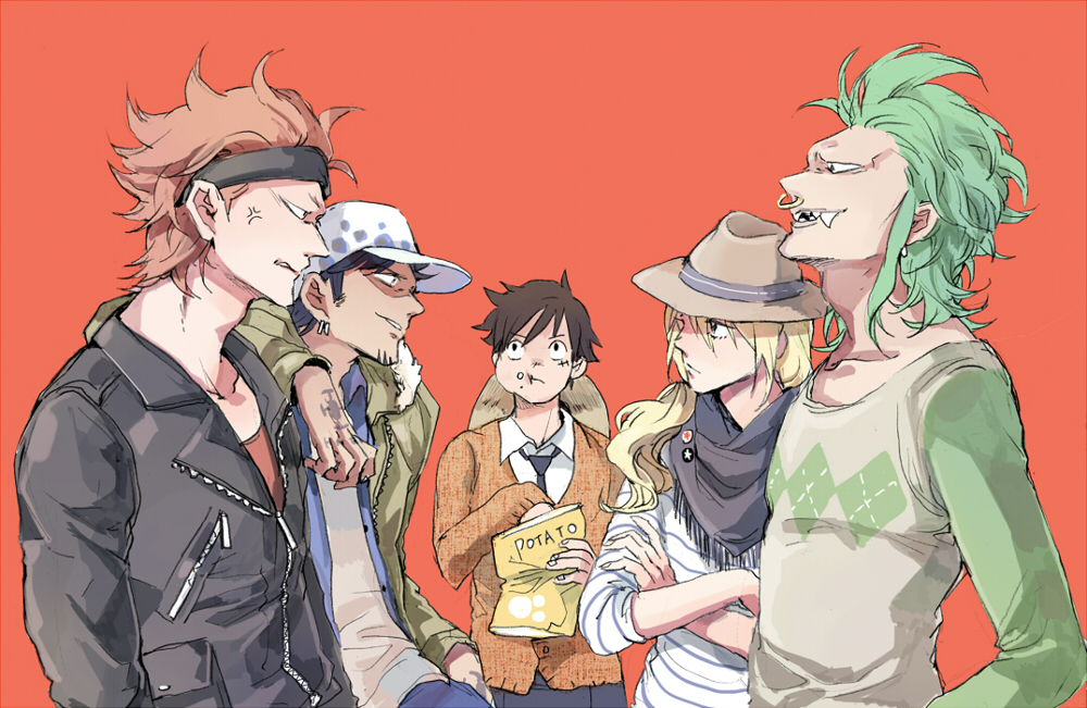 ONE PIECE Image #1701669 - Zerochan Anime Image Board