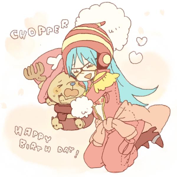 Porche  Zerochan Anime Image Board