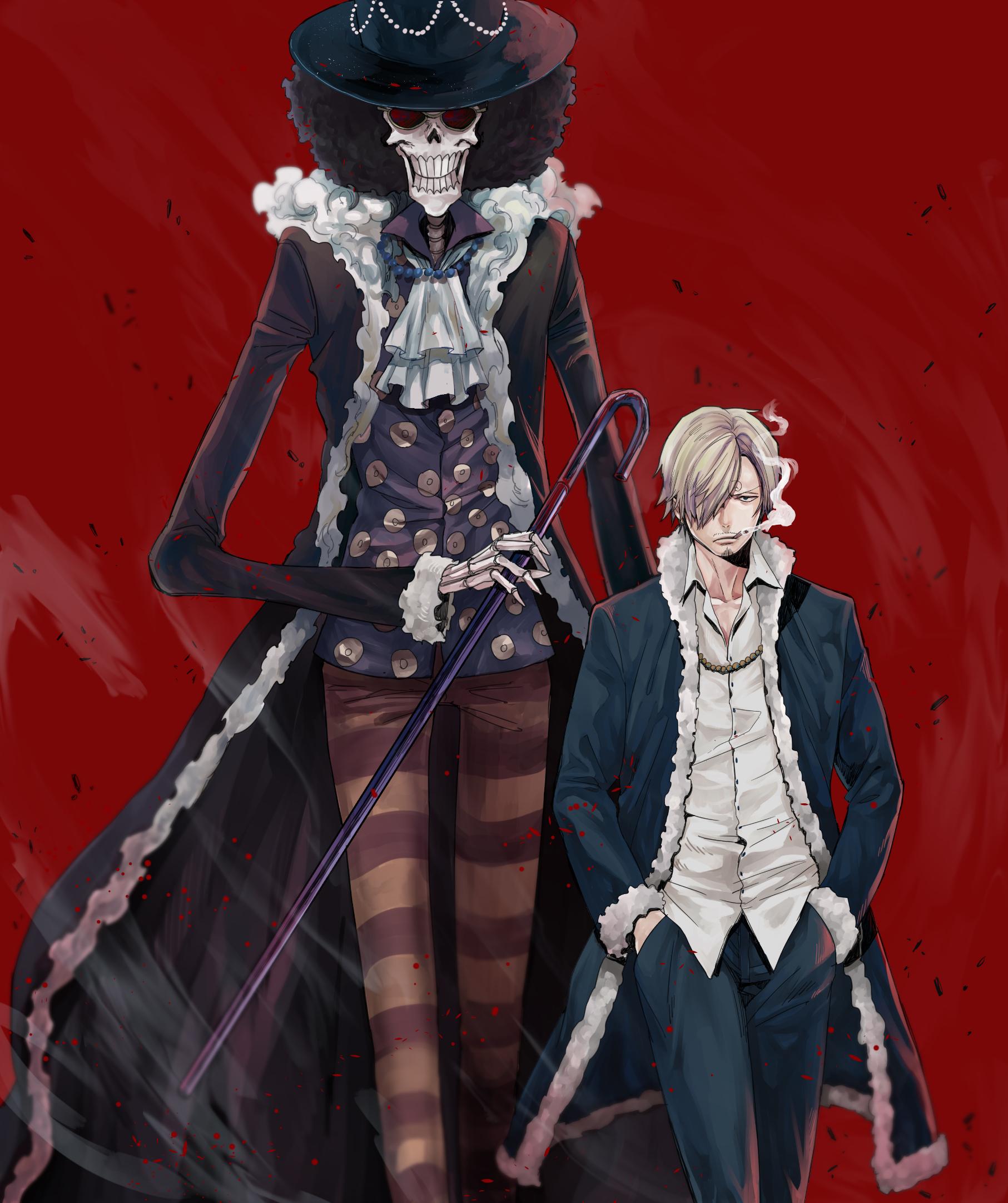 ONE PIECE Image #2107287 - Zerochan Anime Image Board