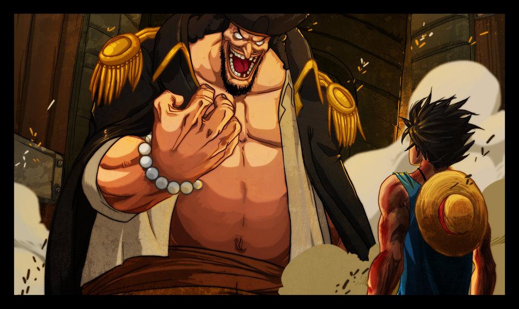 ONE PIECE Image  212576 - Zerochan Anime Image Board 41b37eec64b0