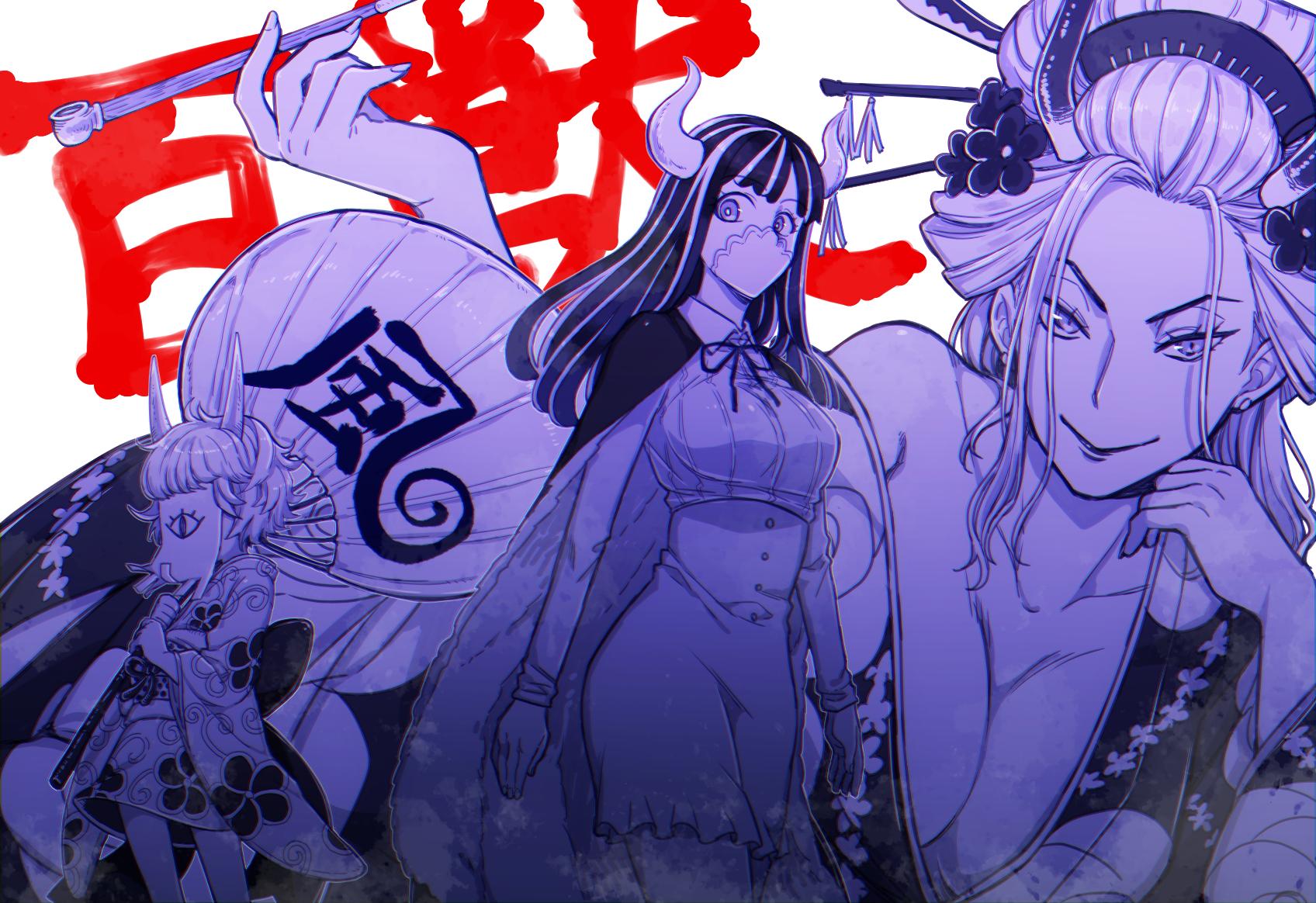 Ulti One Piece Zerochan Anime Image Board