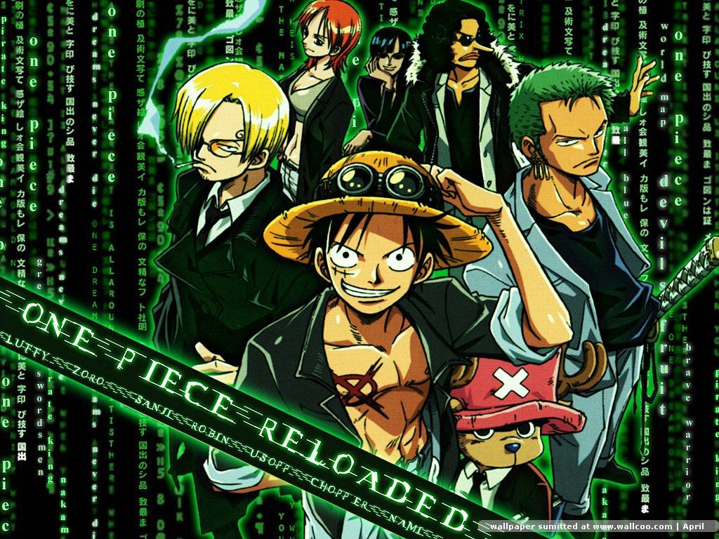 Nami One Piece Wallpaper Page 3 Zerochan Anime Image Board