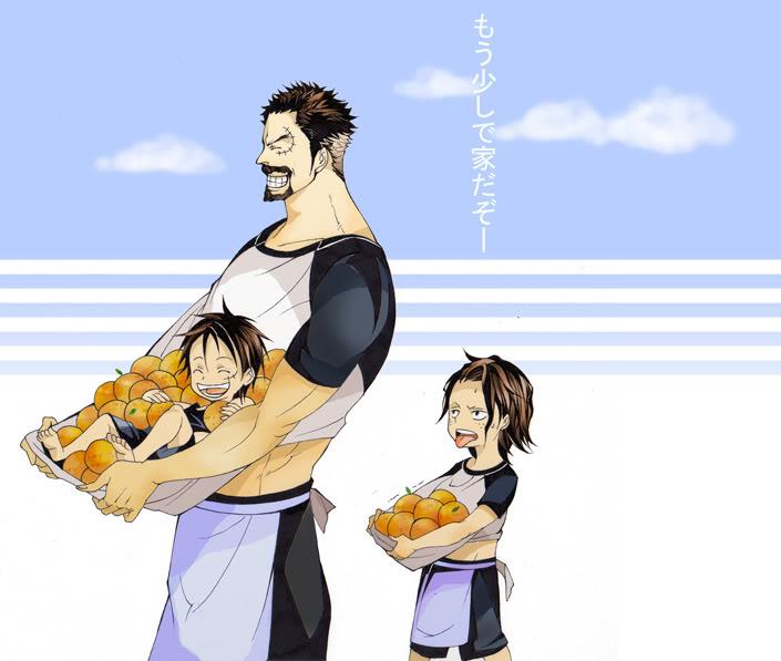 One Piece Image 385426 Zerochan Anime Image Board