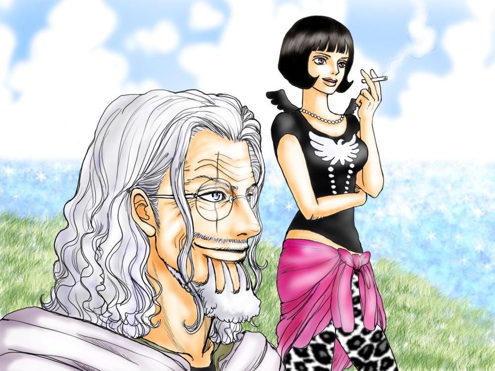 ONE PIECE Image #433834 - Zerochan Anime Image Board