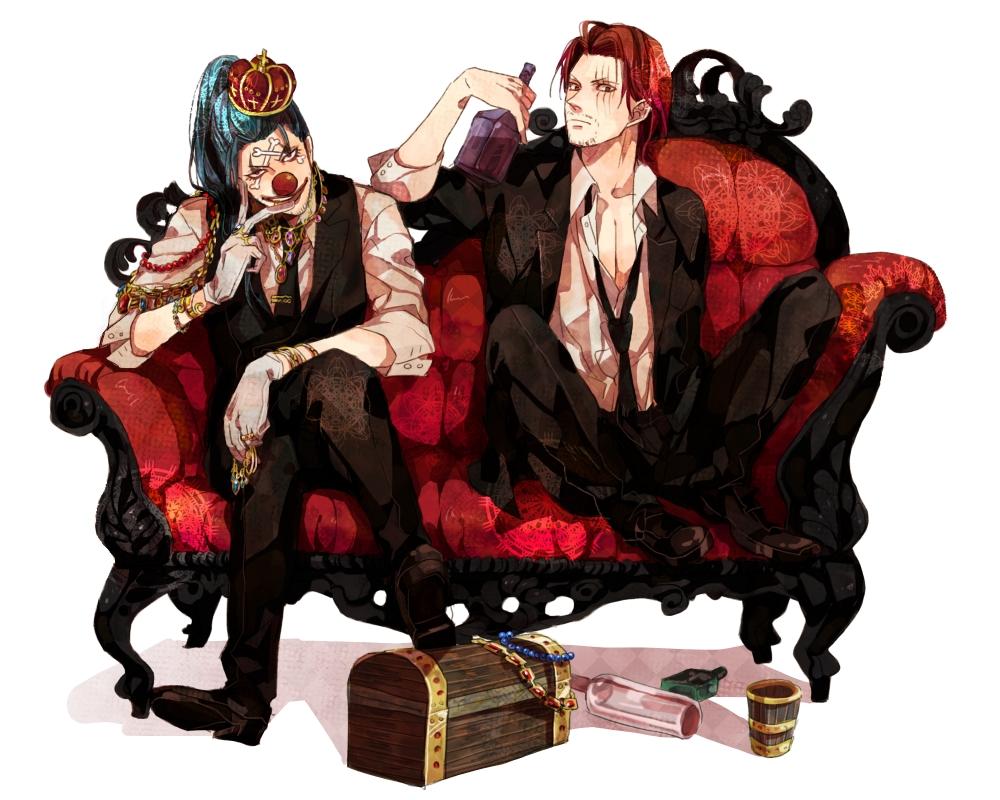 100% top quality exclusive deals autumn shoes ONE PIECE Image #61002 - Zerochan Anime Image Board