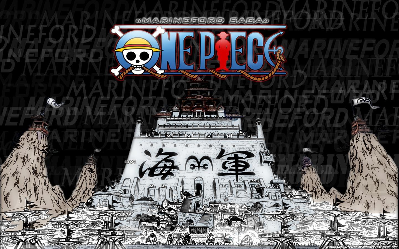 One Piece Wallpaper 638920 Zerochan Anime Image Board