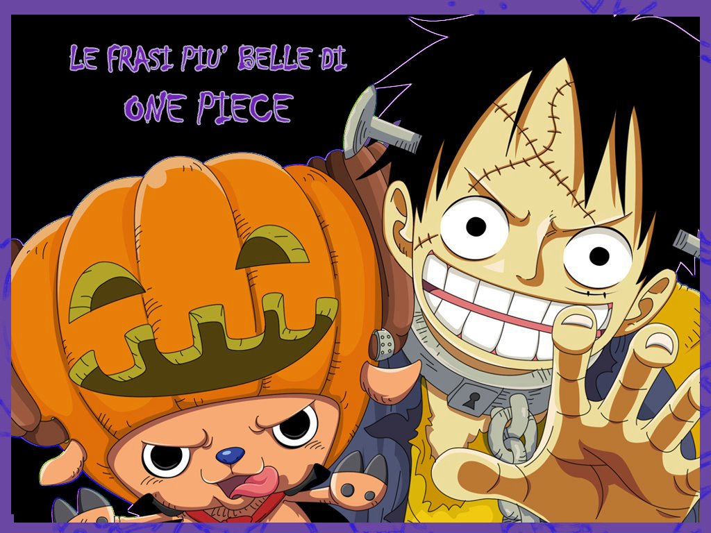 Frasi Belle One Piece.One Piece Zerochan Anime Image Board