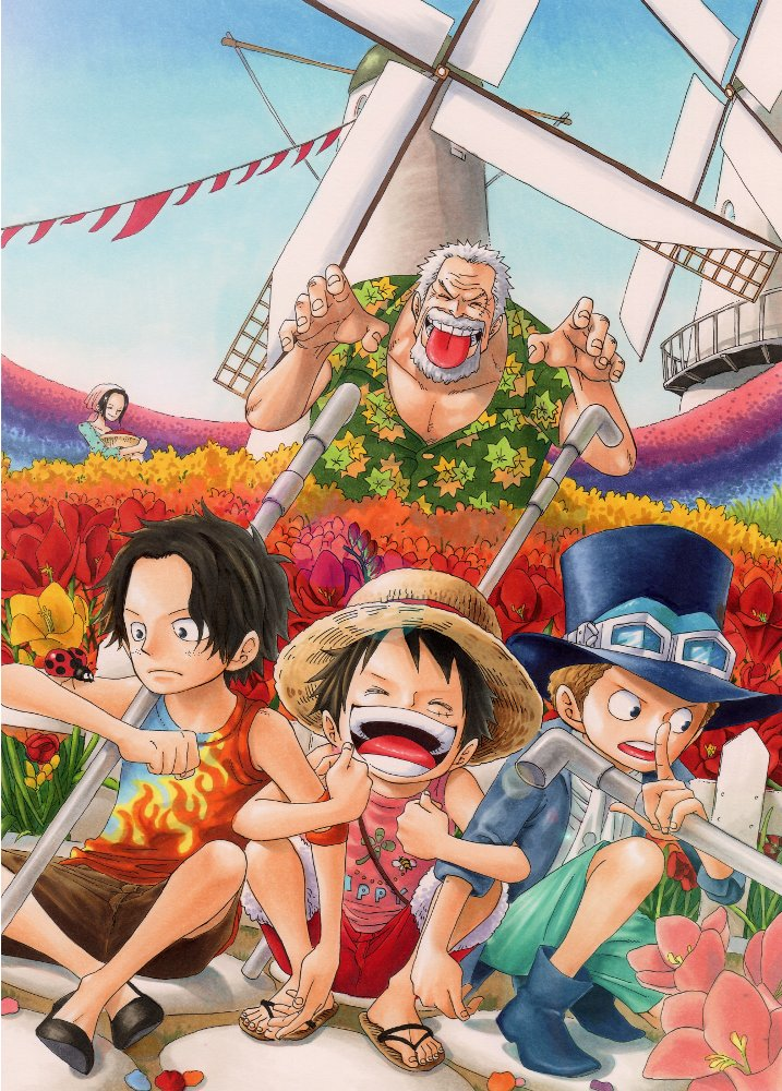e42a15b030 ONE PIECE Mobile Wallpaper #856609 - Zerochan Anime Image Board