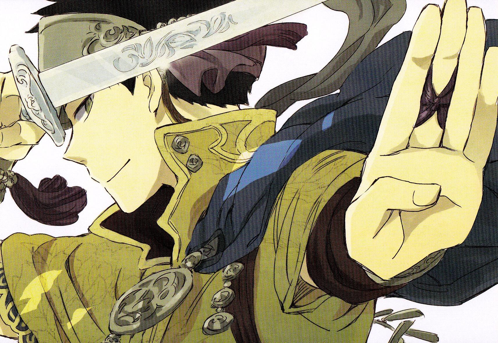 Extensão - Ficha de Ninjalx Obi.%28Akagami.no.Shirayukihime%29.full.1383668