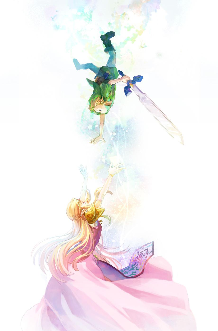 Ocarina of Time · download Ocarina of Time image