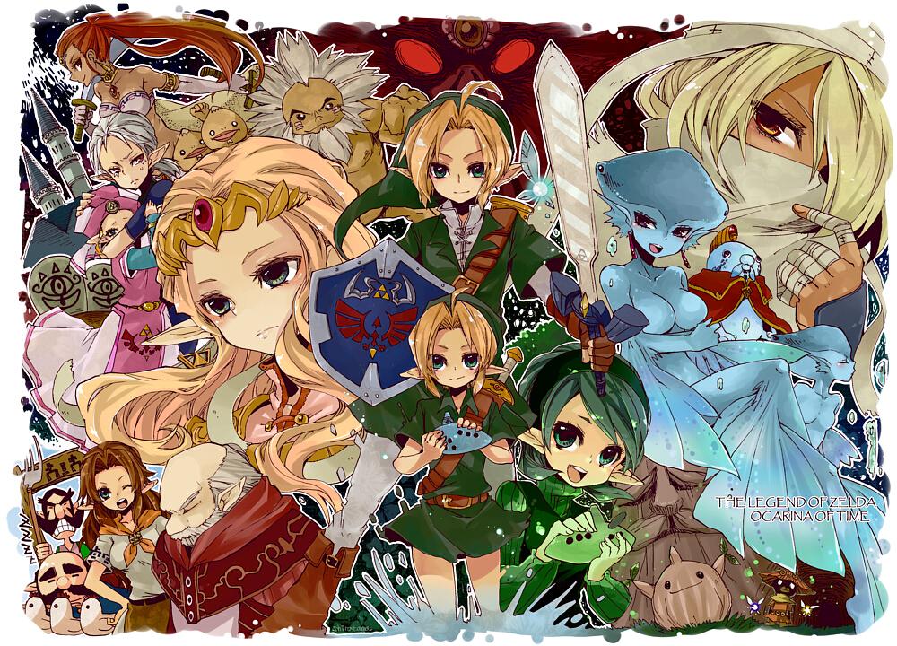 [Imagen: Ocarina.of.Time.full.1703541.jpg]