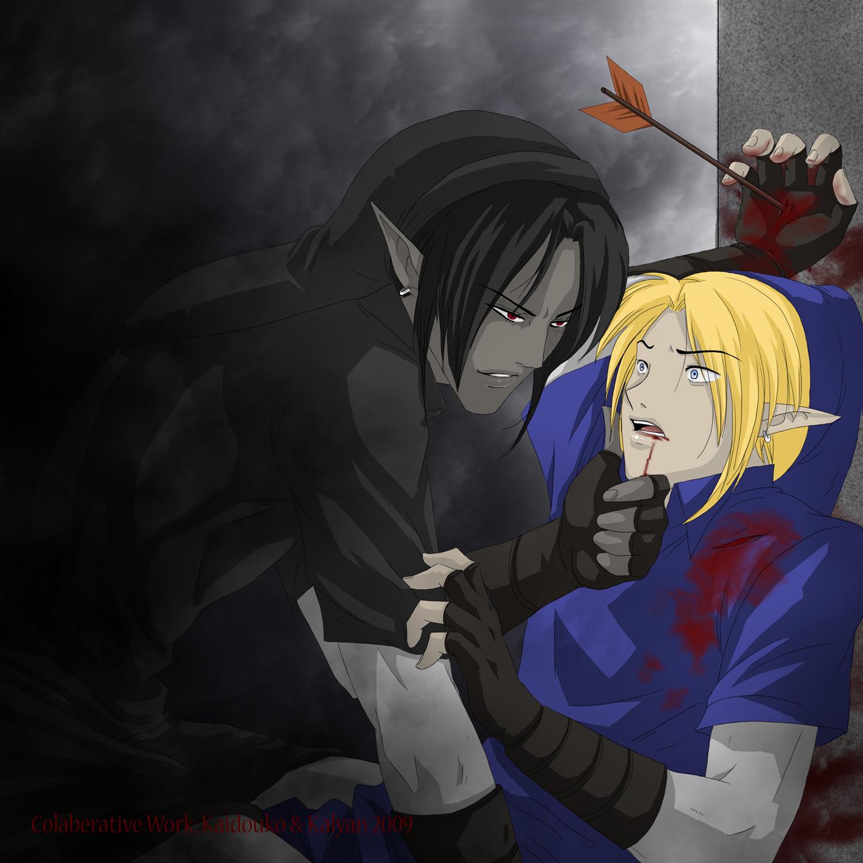 Dark Link, Fanart | page 3 - Zerochan Anime Image Board