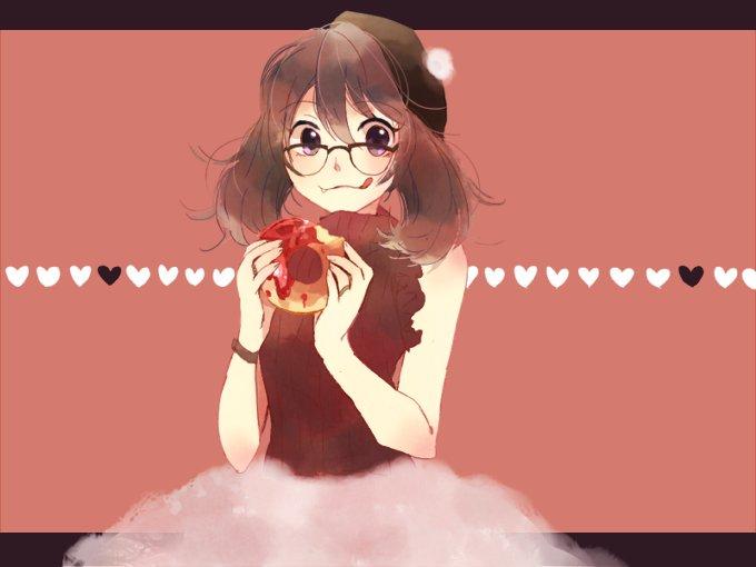 Tags: Anime, Azuma*, Pokémon SPECIAL, Odamaki Sapphire, Fanart, Twitter, Sapphire Birch