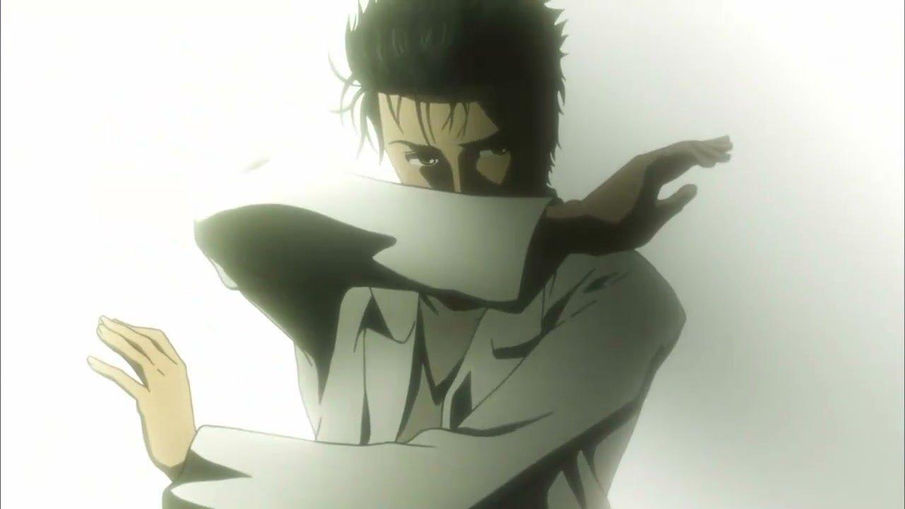Top 5 des personnages que vous admirez le plus Okabe.Rintarou.full.762874